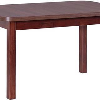 Rozkládací stůl WERO II XL, olše