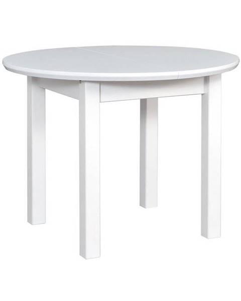 ERA Rozkládací stůl PORTO I, olše