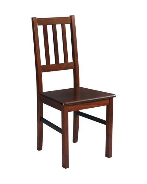 ERA Židle BACH IV D