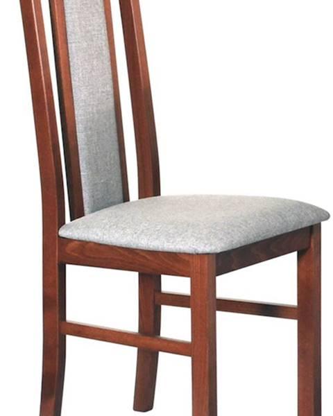 ERA Židle BACH VII