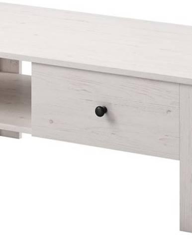 Konferenční stolek RENO, borovice andersen