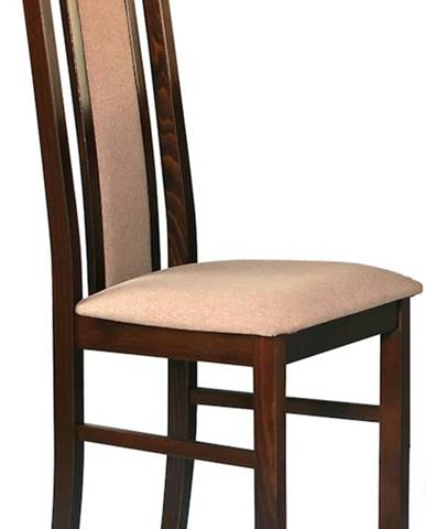 Židle BACH IX