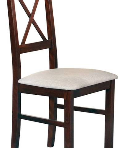 Židle NIKO I