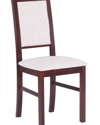 Židle NIKO III