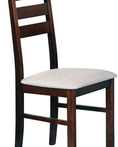 Židle NIKO VII