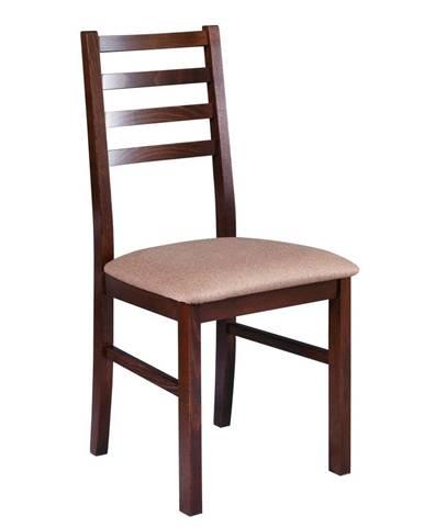 Židle NIKO VIII