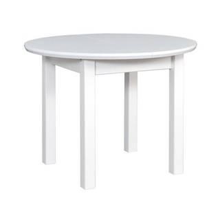 Rozkládací stůl PORTO I, olše