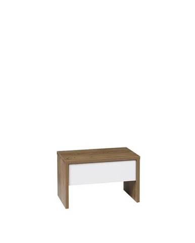 noční stolek LENNOX