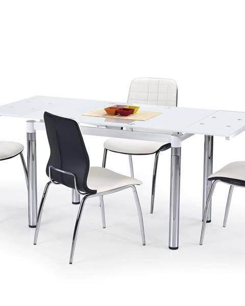 Halmar Halmar Jídelní stůl L31, bílý
