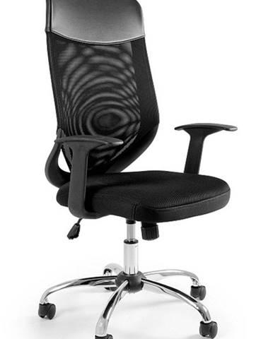 UNIQUE Kancelářská židle MOBI PLUS