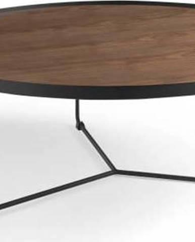 Konferenční stolek Ángel Cerdá Ynes