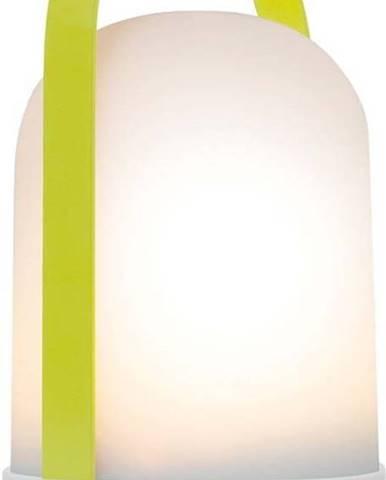 Stolní lampa Remember Celine