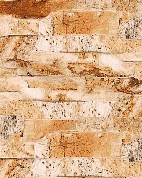 BESTILE Nástěnný obklad Andes Tierra 32/48