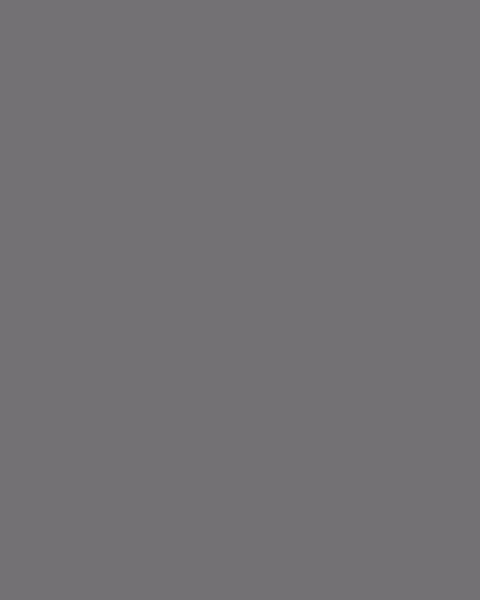 BAUMIT Silikonová omítka Baumit Silikontop 3,0 mm 25 kg – odstín 0903