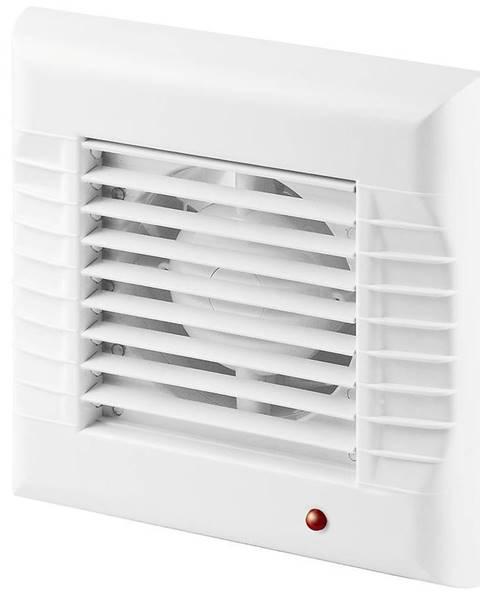 AWENTA Ventilátor Fi100ž+Wautof