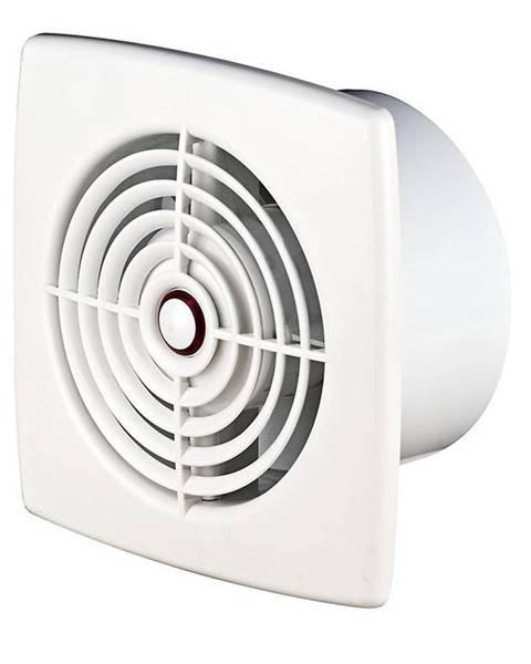 AWENTA Ventilátor Fi150