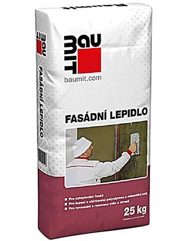 Baumit Fasádní Lepidlo 25 kg