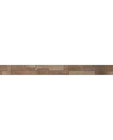 Dekorační lišta Cen. Tetris cuero 5/70