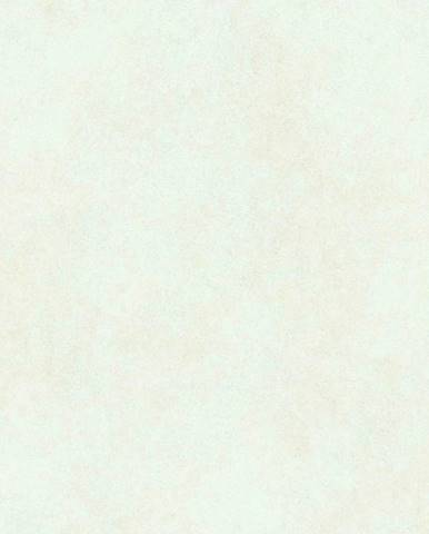 Dlažba mrazuvzdorná gres Solid blanco 80/80