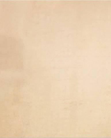Dlažba Selecta beige 33/33