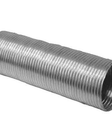 Flexibilní hliníková trubka RESF125-AL