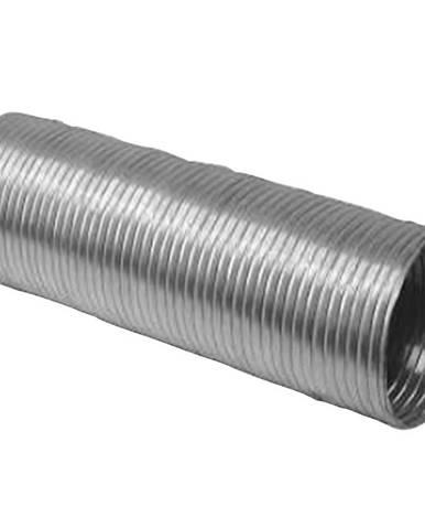 Flexibilní hliníková trubka RESF130-AL