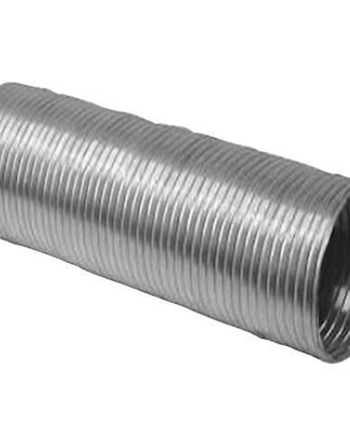 Flexibilní hliníková trubka RESF150-AL