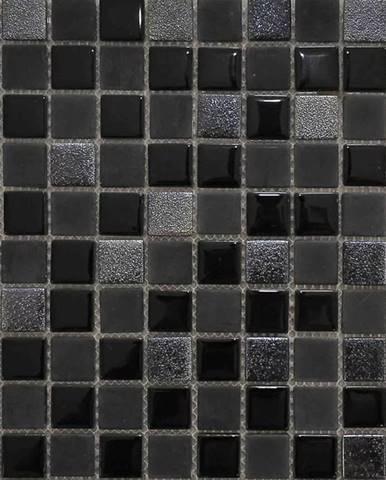 Mozaika super black blg 02 30/30