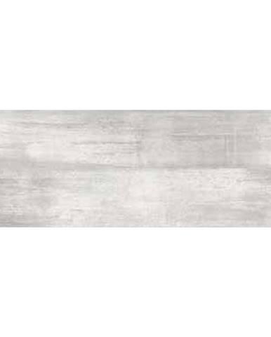 Nástěnný obklad Identity gris 25/70