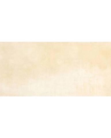 Nástěnný obklad Selecta beige 20/50