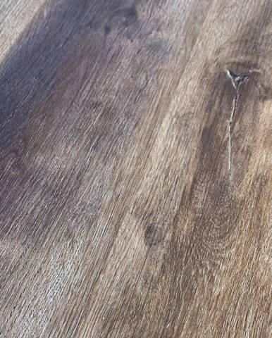 Vinylová podlaha SPC Dub Boston 5mm-0,55mm