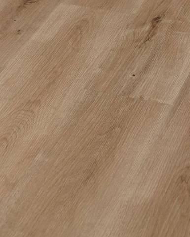 Vinylová podlaha SPC  Dub Colorado 5mm-0,55mm