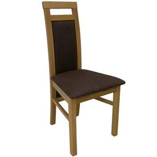 Židle 932 D.Wotan Tk.Boss 4-Pik