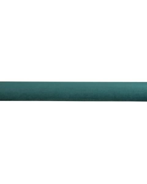 BAUMAX Zahlavnik 180/20 smaragd