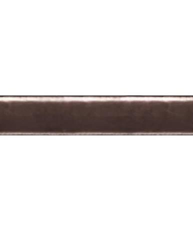 Čalouněný panel 90/15 kov zlatý