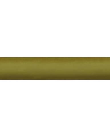 Čalouněný panel 90/15 olive