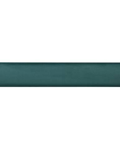 Čalouněný panel 90/15 smaragd