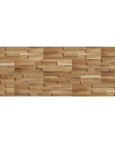 Dřevěný nástěnný panel Wood Modern/t3 bal=0,42m2