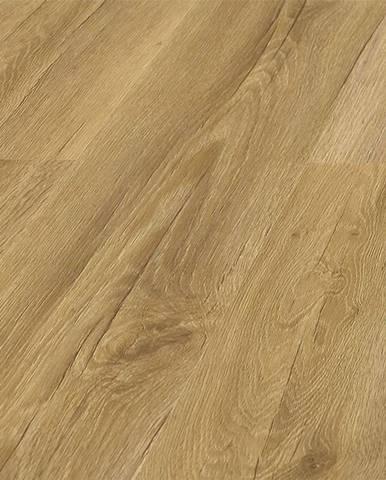 Laminátová podlaha 8mm AC5 Dub Barokowy 3503