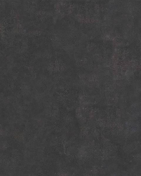 EMIGRES Dlažba Metropoli Negro 60/60