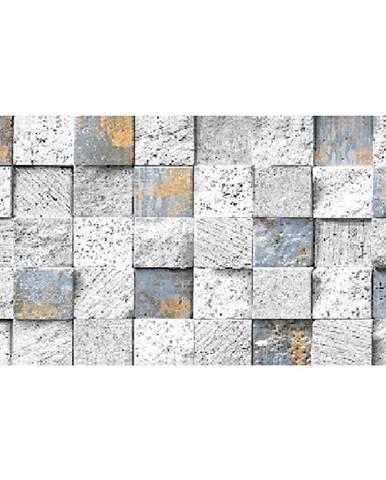Fasádní obkladový kámen Elegant Squares 30/60