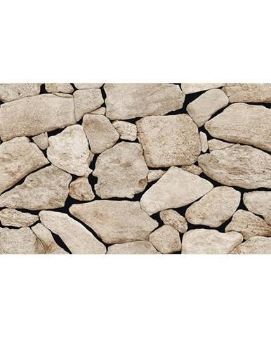 Fasádní obkladový kámen Elegant Stones Beige 30/60