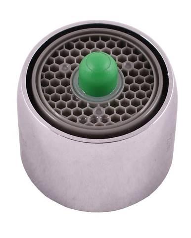 Perlátor  M22x1 Vnitřní závit, NEOPERL– ECO PUSH 11 L/min  5 L/min přepínací  ušetří min. 50%