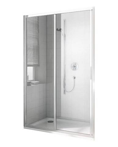 Sprchové dvere CADA XS CK G2L 12020 VPK