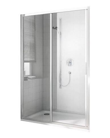 Sprchové dvere CADA XS CK G2L 13020 VPK