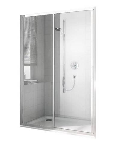 Sprchové dvere CADA XS CK G2L 14020 VPK