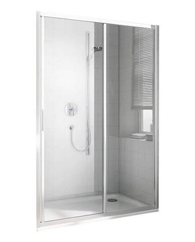 Sprchové dvere CADA XS CK G2R 13020 VPK