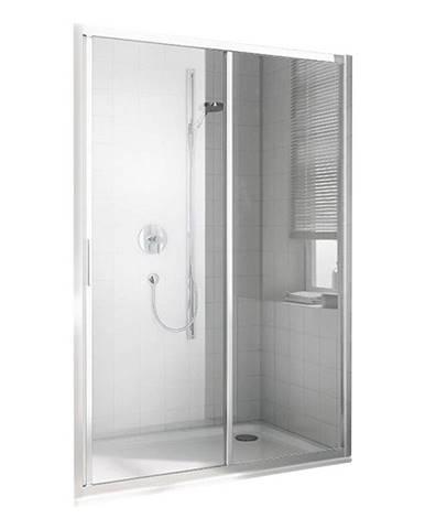 Sprchové dvere CADA XS CK G2R 14020 VPK