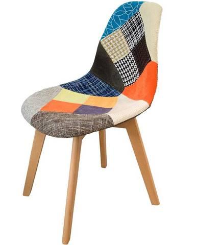 Židle Havana