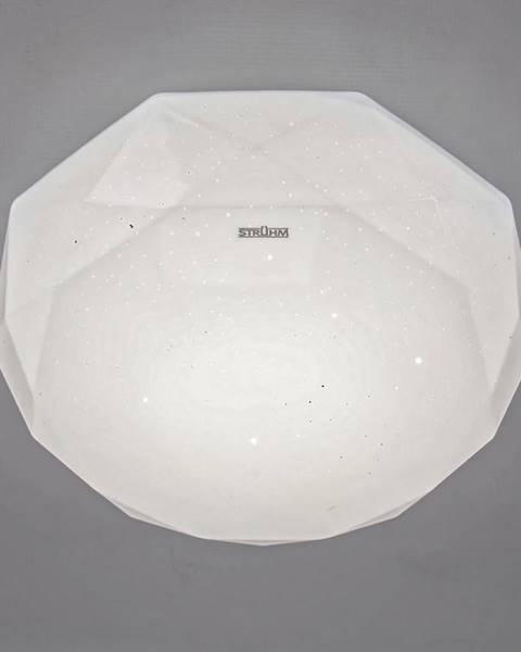 BAUMAX Stropní svítidlo Diana LED 03238 24w 4000k bílá